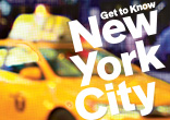 official nyc guides